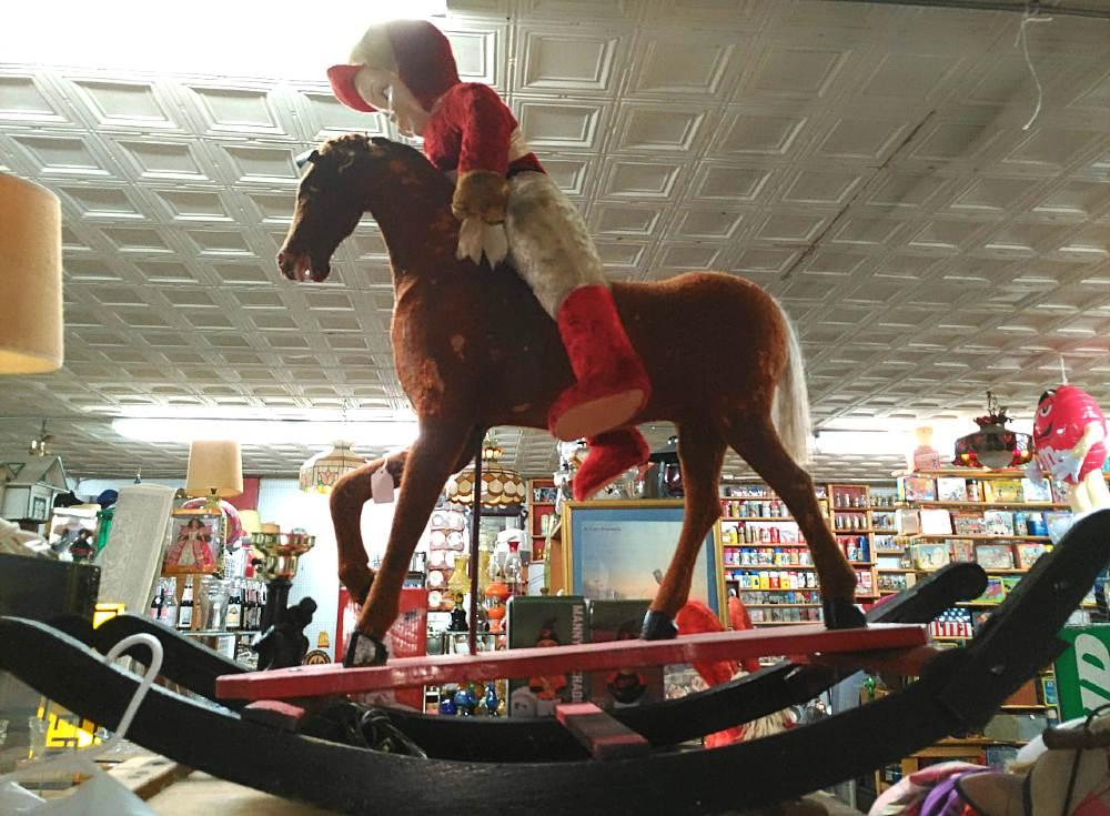 wood-stuffed-rocking-horse-stuffed-jockey