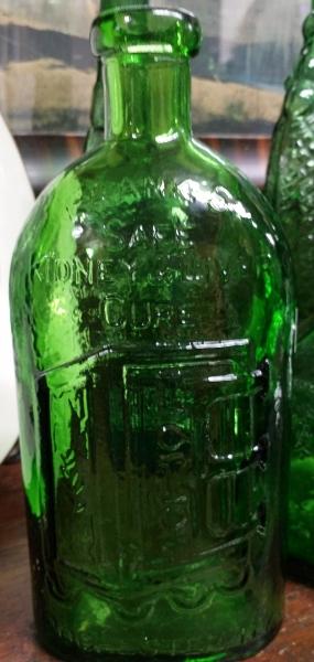 Green_glass_Figural_Bottles-3