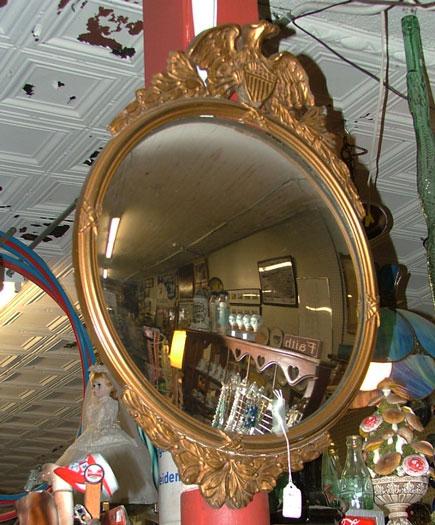 mirror-01