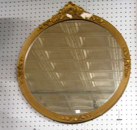 mirror-09