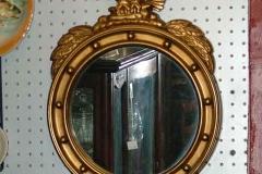 mirror-08