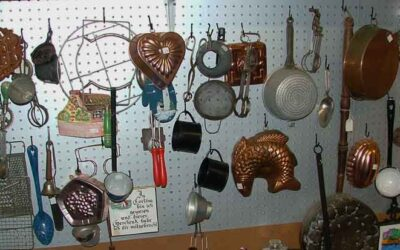 Ever Buy A Kitchen Utensil that…