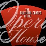 HdG Opera House logo